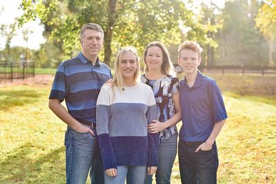 Witte Family-15