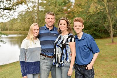 Witte Family-1