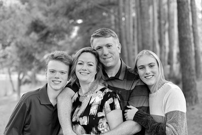 Witte Family-12