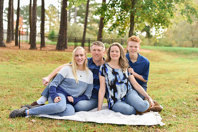 Witte Family-2