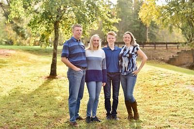 Witte Family-14