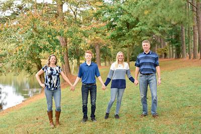 Witte Family-8