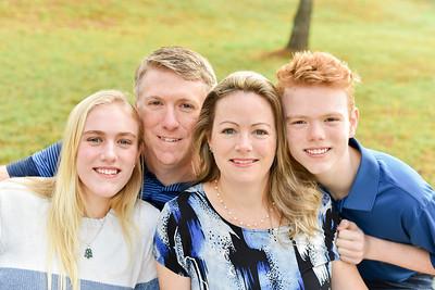 Witte Family-5