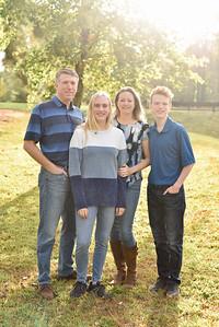 Witte Family-16