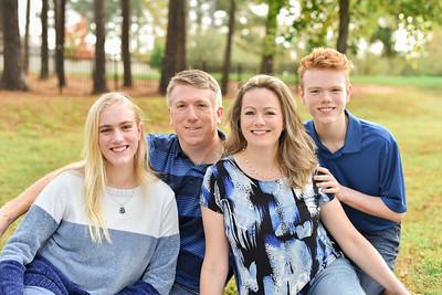 Witte Family-3