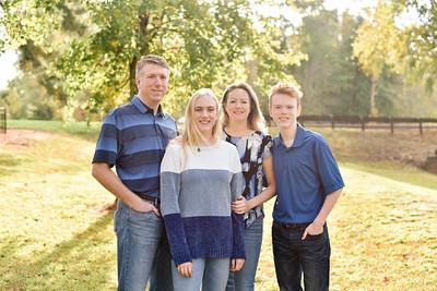 Witte Family-17