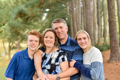 Witte Family-13