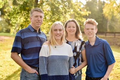 Witte Family-18