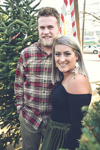 Wolfe Surprise Baby Announcement-1