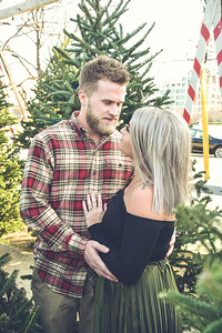 Wolfe Surprise Baby Announcement-6
