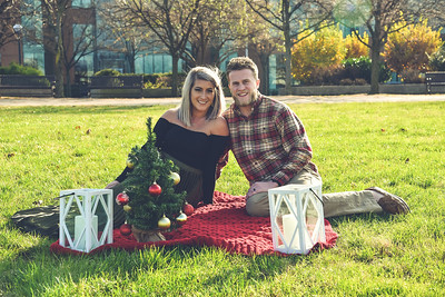 Wolfe Surprise Baby Announcement-16