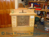Router Table02