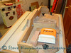 Router Table03