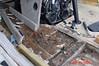 Boat Repair 0010