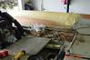 Boat Repair 0006