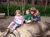 2006 April 017