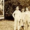 20081102-Ted, Virg, Cletus circa 1928-1031SM