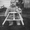 20090102-Barb in walker 1946-1073SM