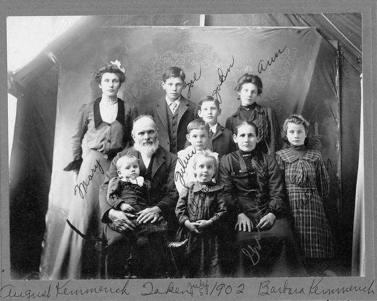 20090207-Kemmerich Family 1902-1385SM