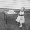 20090112-Kathi 1st birthday 1952-1270SM