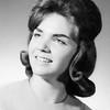 20090107-Sharon Fullwood HS Grad 1964-1230SM