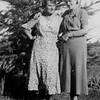 20090101-Katherine Stupfel and Friend 1936-1058SM