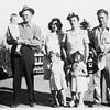 20090107-Stanley, Gene,Carmel Ramona,Elsie,Yvonne,Morrie circa 1947-1231SM