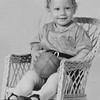 20090107-Vincent Woods circa 1942-1242SM