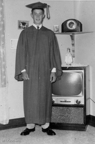 20090115-Vincent HS graduation 1958-1354SM
