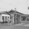 20090101-Cletus at San Dimas station 1940-1042SM