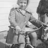 20090112-Barb on trike 1950-1261SM