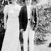 20090101-George and Delphine 1935 HS Graduation-1054SM