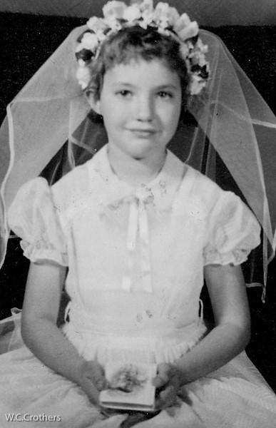 20090115-Kathi 1st communion 1958-1339SM