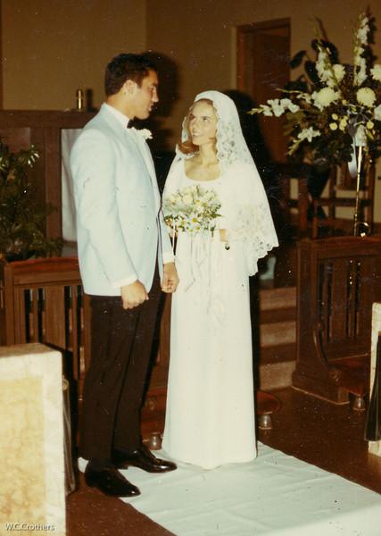 20090118-Leo and Patti wedding 6-13-1970-1364SM