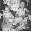 20090112-Barb and Leo 1948-1257SM