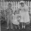 20090112-Leo, Kathi and Barb Oct 26, 1952-1278SM