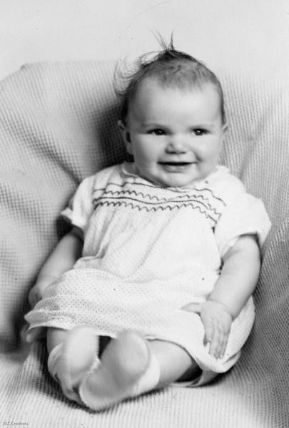 20090107-Sharon Fullwood 1947-1228SM