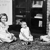 20090107-Ramona, Yvonne and Joanne  circa 1947-1224SM