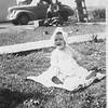 20090102-Barb on blanket 1946-1074SM