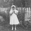 20090112-Barb first communion Oct 26, 1952-1259SM