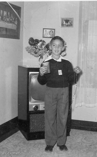 20090115-Leo 1st communion 10-30-1955-1345SM