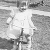 20090112-Kathi on little trike 1952-1272SM