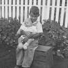 20090112-Leo and Rob Oct 1953-1277SM