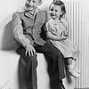 20090107-Vincent and Barbara 1947-1240SM