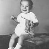 20090112-Jerry Woods 1948-1268SM