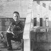 20090115-Stanley Fullwood 1957 birthday-1352SM