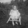 20090112-Kathleen in walker 1951-1274SM