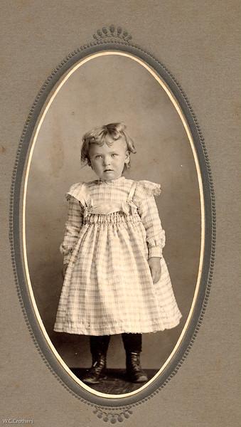 20081031-Virginia Prysblinski (Walters) VanDeputte-1012SM