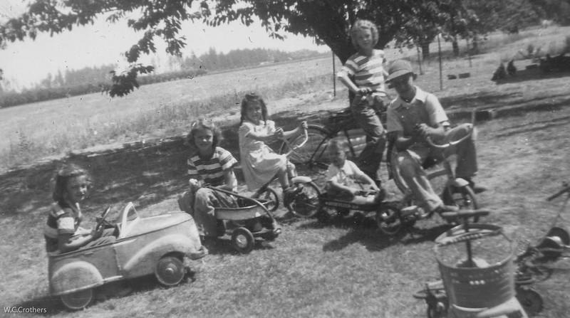 20090112-Barb, yvonne, Joanne, Leo, Ramona Vince 1950-1263SM