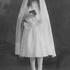 20090107-Virginia Prysblinski 1st communion-1248SM